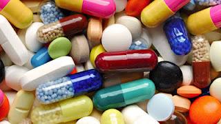 Daftar Obat herbal mengobati kencing nanah di apotik