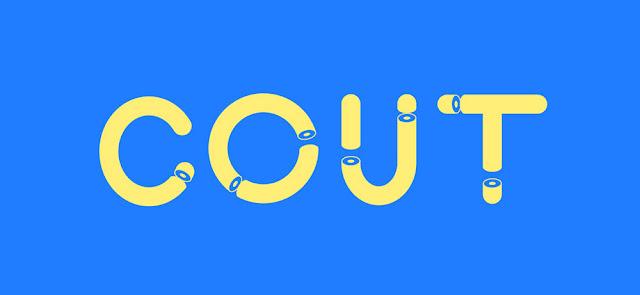 geniales-tipografias-para-descargar-gratis-designers-02 Amazing 10 free sources to add to your assortment! templates