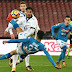 [VIDEO] CUPLIKAN GOL Napoli 1-2 Atalanta: Partenopei Gagal Raih Tiket Semifinal
