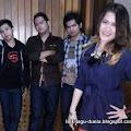 Lirik Lagu Lunera Band - Narsis