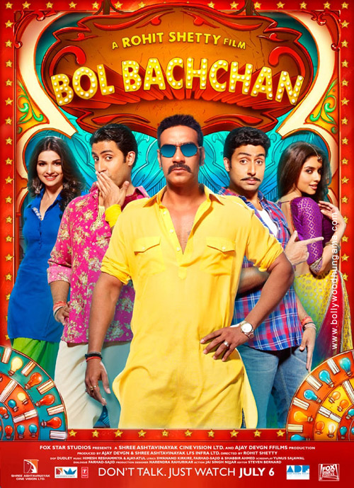 Bollywood 1080p Bluray Or 720p movies songs free Download