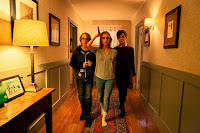 Better Watch Out Olivia DeJonge, Levi Miller and Ed Oxenbould Image (2)
