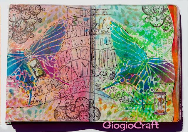 https://4.bp.blogspot.com/-OgUUAh8-NZY/V0NardYHxvI/AAAAAAAAOj4/mA4bRKiKqesnhDfWdzCjEv_RvIdbHL06ACLcB/s640/aj_butterfly1.JPG