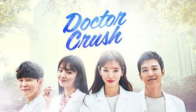 doctors kdrama