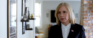 central intelligence amy ryan