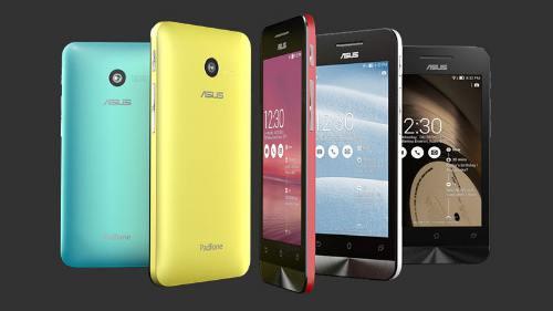 Android Murah Terbaik di Bawah 1 Jutaan