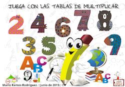 https://www.matematicasonline.es/flash/preguntatablas/tablas_pp.html