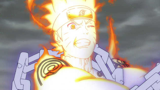 Fatan82: Download Naruto Shippuden: Episode 328 Sub Indonesia