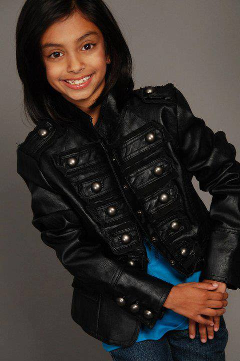 Acting Lessons, Auditions, Disney Job, Casting, Seattle Talent, Acting Seattle,