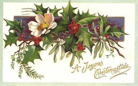 Mrs T S Christmas Kitchen A Christmas Devotional Quot The