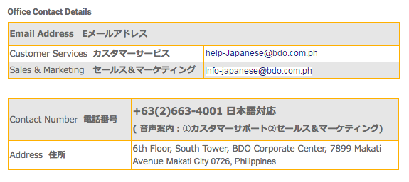 https://www.bdo.com.ph/jp/contact-us