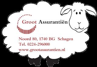 www.grootassurantien.nl