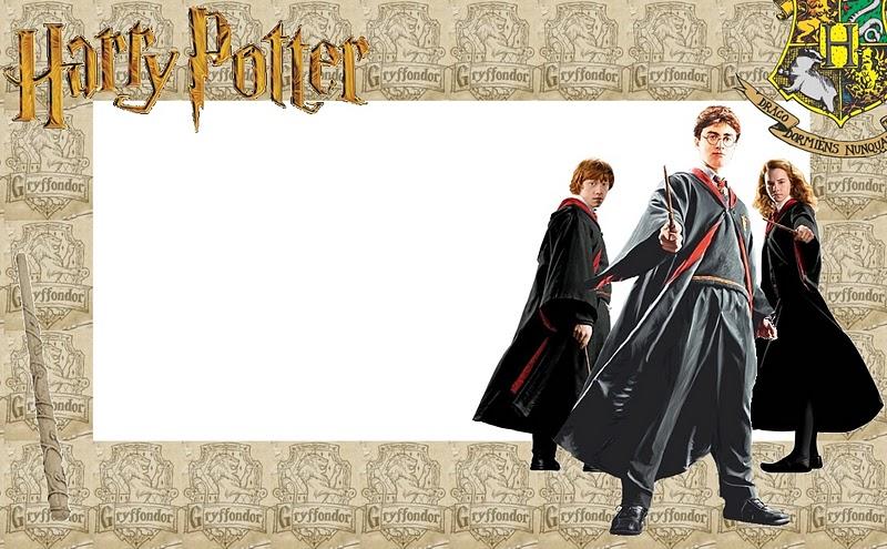 El Mejor Porter Para Colorear El Mejor Porter Para Imprimir: Imprimibles Gratis De Harry Potter.