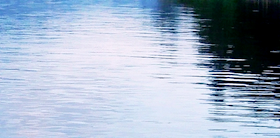 Danau-Danau Menakjubkan di Filipina yang Wajib Dikunjungi