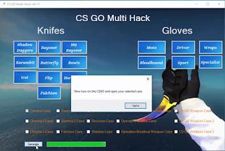 Cs Go Steam Key Generator Chomikuj