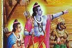 Sejarah Asal Usul Sri Rama dalam Kisah Ramayana