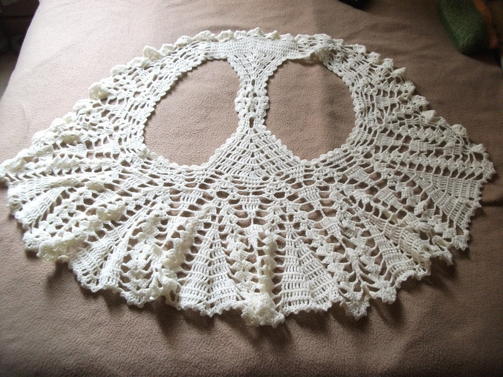 Download image tejidos de chalecos en crochet pc android iphone and