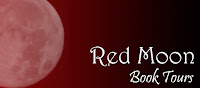 http://redmoonbooktours.blogspot.co.uk/