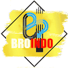 BROINDO TEAM