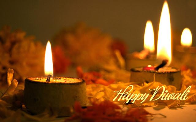 Happy Diwali Image Galleries