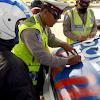 Penandaan SIM Ketika Pelanggaran, Ancaman Pidana Dan Denda