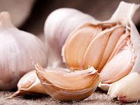 17 Manfaat bawang putih untuk kesehatan dan kecantikan