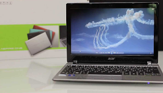 Acer Aspire One AO756-2887 Drivers Download For Windows 8.1 and 7 (32&64bit)