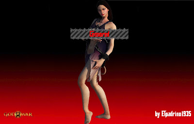 http://3.bp.blogspot.com/-qru-wIz8Fxo/VeLgQ7PUBSI/AAAAAAAABAQ/NIPRLV-KPkM/s1600/Aphrodite.jpg