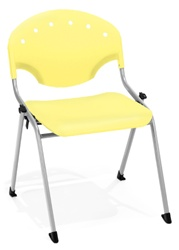 OFM Rico Stack Chair