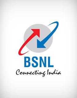bsnl, bsnl vector logo, bsnl logo, bsnl vector, bsnl logo png, bsnl logo images, bsnl logo download, bsnl logo hd, bsnl logo vector