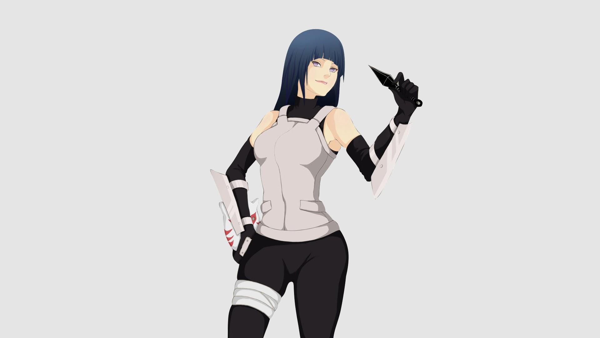 Naruto anbu uniform - Naruto Hatake Kakashi Anbu Uniform Cosplay
