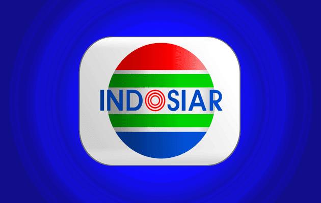 Indosiar Live Streaming Tanpa Buffering