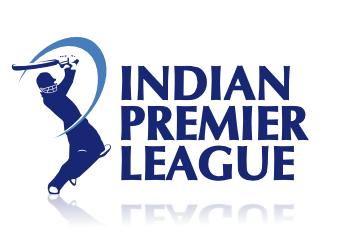 IPL T20 2018 Schedule