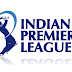 IPL T20 Cricket Schedule, Team wise Players List 2017