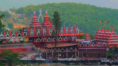 dehradun,shiv mandir,mandir,shiv mandir mussoorie dehradun road,shiv,shiv mandir mussorie dehradun uttarakhand,shiv mandir mussoorie,super rider at dehradun shiv mandir dehradun garhwal,dehradoon,heaven dehradun,shiva,dehradun city,famous places in dehradun,dehradun tourism,uttarakhand,india,shiv temple,shiv tampel,shiv temple in india,radha krishna mandir,temple,beautiful shiv temple on mussoorie road