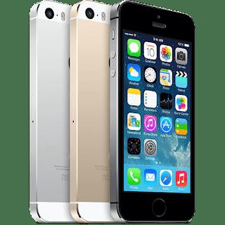 3 Smartphone Ini Dulu Harganya Selangit, Sekarang Turun Drastis Berapa? 15