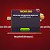 Hướng Dẫn Cách Xóa Cache Để Vào Được Game Joka Phiên Bản Web