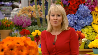 RHS Chelsea Flower Show 2016 ep.7