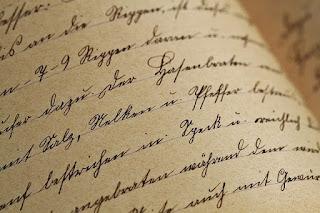 Custom Font Untuk Tampilan Seluler? Hapus Saja