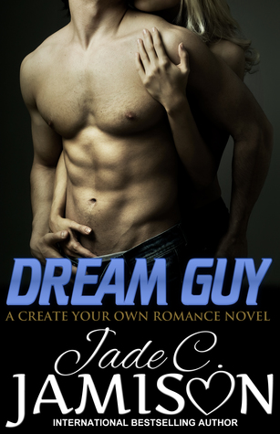 https://www.amazon.com/Dream-Guy-Create-Romance-novel-ebook/dp/B079DG1W35/ref=as_li_ss_tl?s=books&ie=UTF8&qid=1517611798&sr=1-13&keywords=rock+star&refinements=p_45:1,p_46:During,p_47:2018,p_n_feature_browse-bin:618073011,p_20:English&linkCode=ll1&tag=autlisgil-20&linkId=0d0585c30def68080ca006f64c7ff983