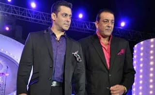Persahabatan-raja-bollywood-sanjay-dutt-dan-Salman-Khan