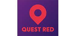 Quest Red +1 - Astra Frequency