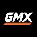 Lowongan Kerja Digital Sales Manager di Geoff Max Footwear