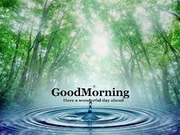 good-morning-motivational-sms-messages-with-image