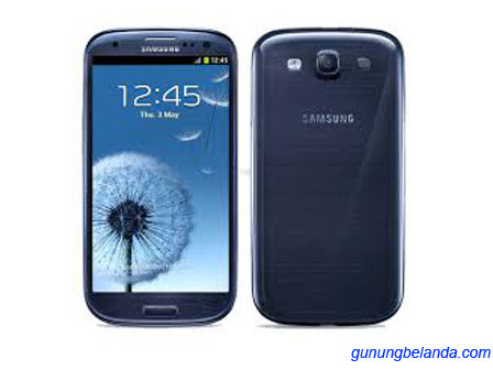 Download Firmware Samsung Galaxy S3 (North America) SGH-I747M