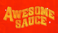 http://phraseologyproject.com/phrase/awesome-sauce