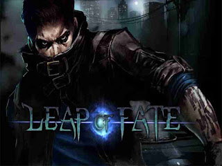 Leap Of Fate Game Free Download