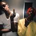 Lil Yachty divulga prévia de faixa inédita com Young Thug