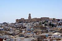Fiera Internazionale del Libro di Sousse: in Tunisia dal 10 al 20 marzo 2016
