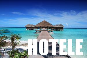 Tanie hotele, noclegi, pensjonaty, domki. Rezerwacja online.